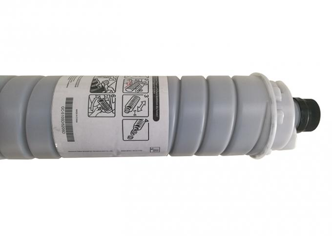 MP5305D Ricoh Black Toner Cartridge Aficio  551 SGS With Bulk Packaging 1220g