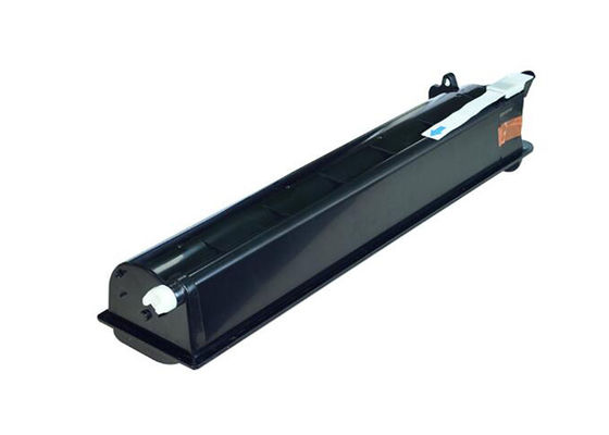 China E - Studio 232 / 282 Toshiba Black Toner Cartridge Compatible Replaceable factory